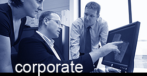 Corporate - for businesses